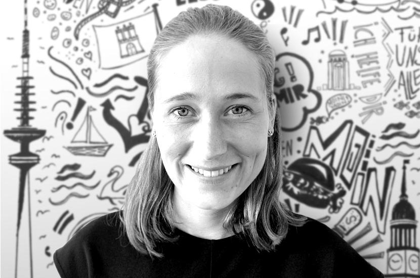 Claudia Westhaus